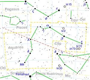 thumb.php?f=Aquarius_constellation_map.p