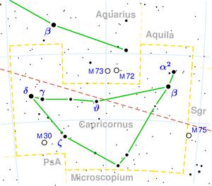 thumb.php?f=Capricornus_constellation_ma