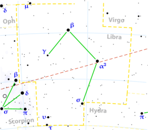 thumb.php?f=Libra_constellation_map.png&
