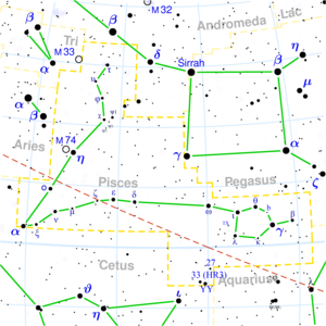 thumb.php?f=Pisces_constellation_map.png