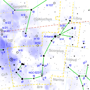 thumb.php?f=Scorpius_constellation_map.p