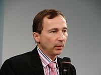 Jérôme C.. Source: Wikipedia