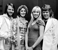 Abba. Source: Wikipedia
