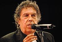 Abdelwahab Doukkali. Source: Wikipedia