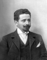 Afonso. Source: Wikipedia