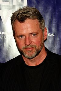 Aidan Quinn. Source: Wikipedia