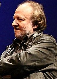 Alain Serres. Source: Wikipedia