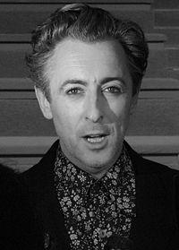 Alan Cumming. Source: Wikipedia