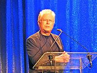 Alan Menken. Source: Wikipedia
