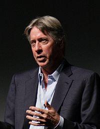 Alan Silvestri. Source: Wikipedia