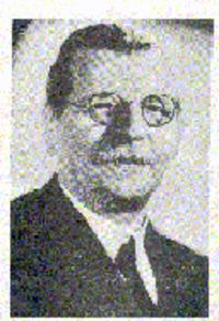 Albert Chatelet. Source: Wikipedia