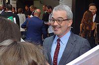 Alex Kurtzman. Source: Wikipedia