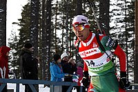 Alexandre. Source: Wikipedia