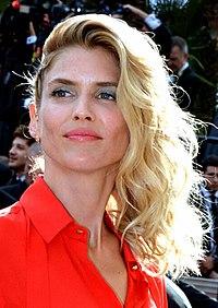 Alice Taglioni. Source: Wikipedia