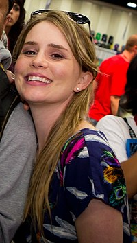 Alison Lohman. Source: Wikipedia
