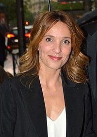 Alix Poisson. Source: Wikipedia
