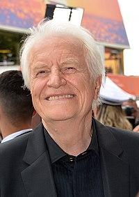 André Dussollier. Source: Wikipedia