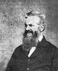 Scott Waugh. Source: Wikipedia