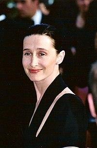 Anne BROCHET. Source: Wikipedia