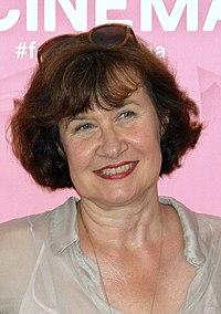 Anne Ny (Le). Source: Wikipedia