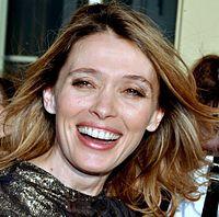 Anne Marivin. Source: Wikipedia