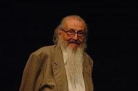 Antoine Duhamel. Source: Wikipedia