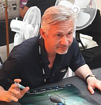 Antoon Krings. Source: Wikipedia