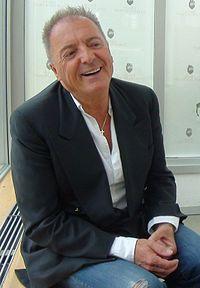 Armand Assante. Source: Wikipedia