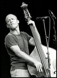 Avishai Cohen. Source: Wikipedia