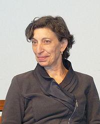 Barbara Constantine. Source: Wikipedia
