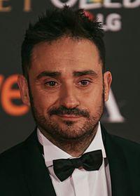 Juan Antonio Bayona. Source: Wikipedia