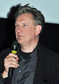 Benoît Delépine. Source: Wikipedia