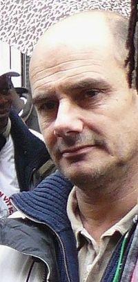 Bernard Campan. Source: Wikipedia