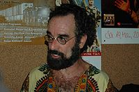 Bob Brozman. Source: Wikipedia