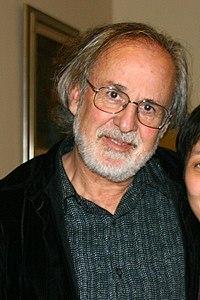 Bob James. Source: Wikipedia