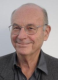 Boris Cyrulnik. Source: Wikipedia
