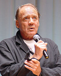 Bruno Ganz. Source: Wikipedia