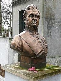 Jean-François Ménard. Source: Wikipedia