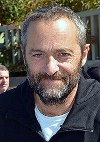 Cédric Kahn. Source: Wikipedia