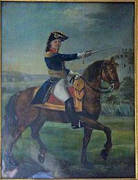 Louis C.k.. Source: Wikipedia