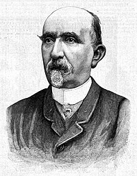 Carlo Collodi. Source: Wikipedia