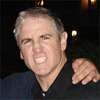Carlos Alazraqui. Source: Wikipedia