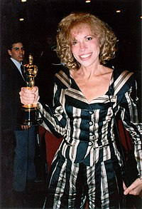 Carly Simon. Source: Wikipedia