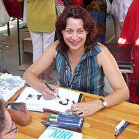 Catel. Source: Wikipedia