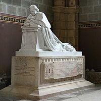 Michel Bonnet. Source: Wikipedia