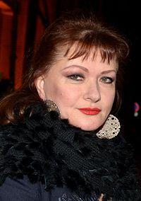 Catherine Jacob. Source: Wikipedia