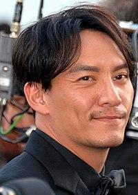 Chen Chang. Source: Wikipedia