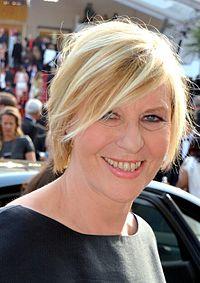 Chantal Ladesou. Source: Wikipedia