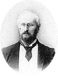 Charles Dickinson. Source: Wikipedia