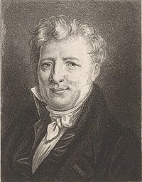 Charles Lacretelle. Source: Wikipedia